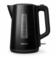 Philips Series 3000 műanyag vízforraló kép