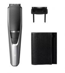 Philips Beardtrimmer Series 3000 szakállvágó kép
